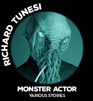 guest-richardtunesi