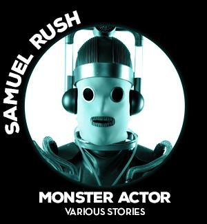 guest-samuelrush